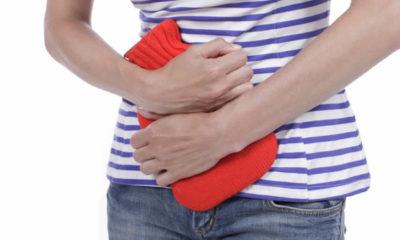 İdrar Yolu Enfeksiyonu nedir? Belirtileri Nelerdir? Tedavisi