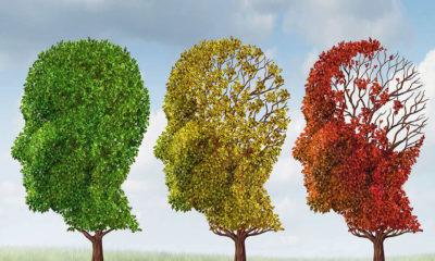 İki dil bilenlerin Alzheimer'dan etkilenmedikleri görüldü!