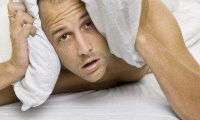 İyi bir uyku için yatmadan önce neler yenilmeli neler içilmeli?