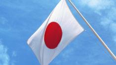 Japonya'ya 2016 yılında Türkiye'den 1143 kişi sığınma talebinde bulundu!