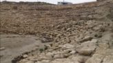 Magarsus Antik Kenti nerede? Tarihçesi ve Kalıntıları nelerdir?
