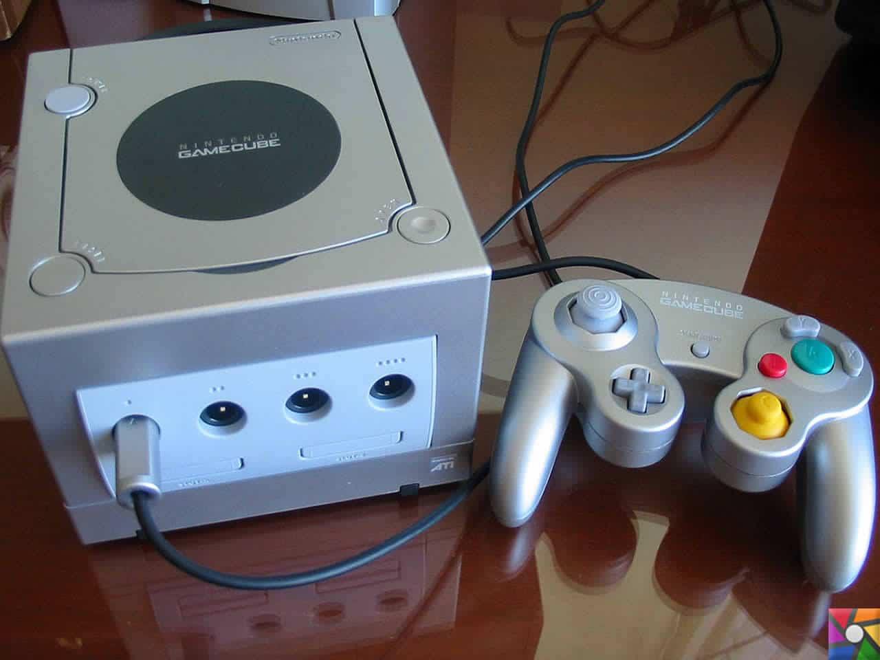 nintendonun-son-40-yilda-cikarttigi-oyun-konsollari-game.