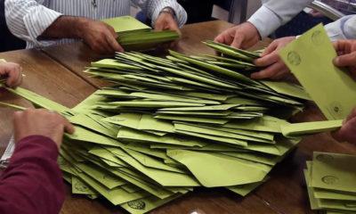 Türkiye'de son yapılan referandumun nedeni ve sonucu |16 Nisan 2017