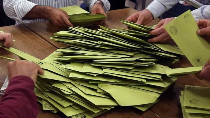 Türkiye'de son yapılan referandumun nedeni ve sonucu  16 Nisan 2017