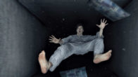 Uykuya dalarken birden düşme hissi ile uyanma: Hipnik Seğirme nedir?