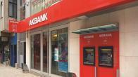 Akbank Sistemleri Çöktü!