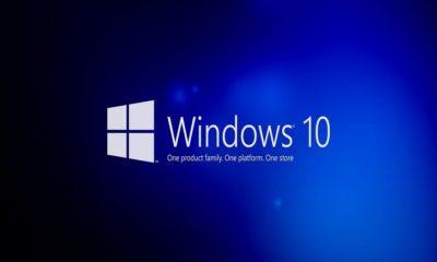 Antivirüs Yazılımları Windows 10 Güncellemesini Engellemektedir!