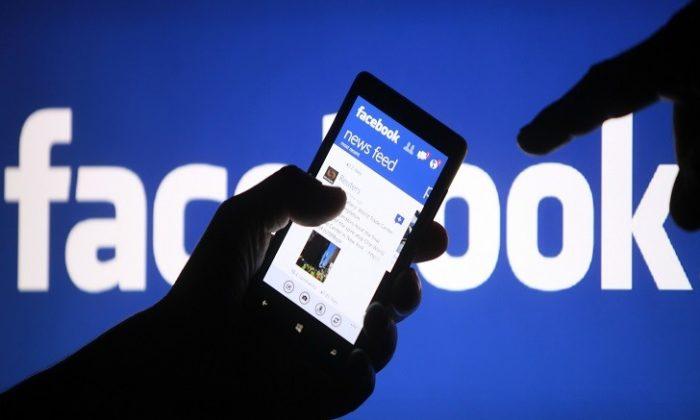 Facebook'tan Bir Yenilik Daha: Haberlerin Yanına Sahte Olabileceğini Gösteren Banner!