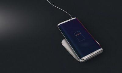 Galaxy S8 İle Yeni Bir Haber Daha, İlk Üç Ay Koşulsuz İade Edilebilecek!
