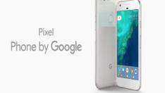 Google, Bu Yıl İçerisinde Üç Yeni Pixel Modeli Tanıtacak!
