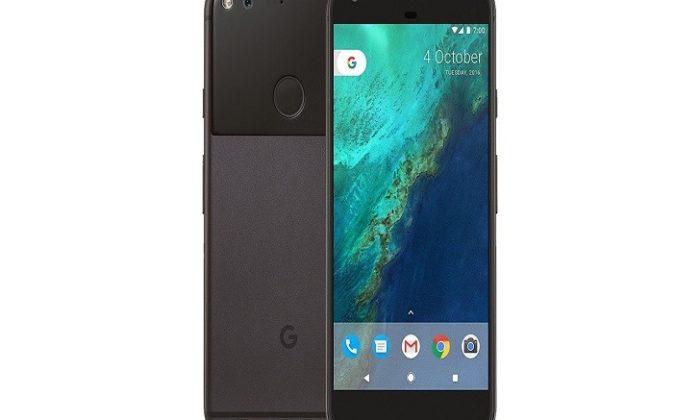 Google Büyük Ekranlı Pixel XXL Modelini Sunabilir!