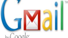 Google, Gmail Üzerindeki E-Posta Boyutunu İki Katına Çıkardı!