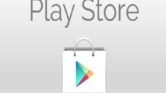 Google Play Store Üzerinde Her Hafta Bir Ücretli Uygulama Ücretsiz Olacak!