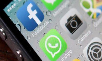 Her Şirkete Özel WhatsApp Profili Geliyor!