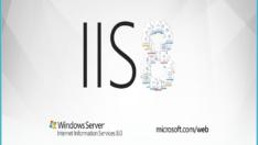 IIS Backup ve Restore Nasıl Yapılır?