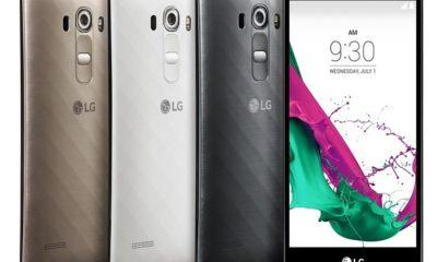 LG G6 Modelinin Piyasaya Çıkış Tarihi!