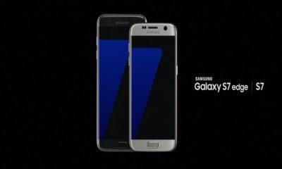 Samsung Firmasından, Galaxy Telefonlar İçin Aylık Güncelleme Sözü Verildi!