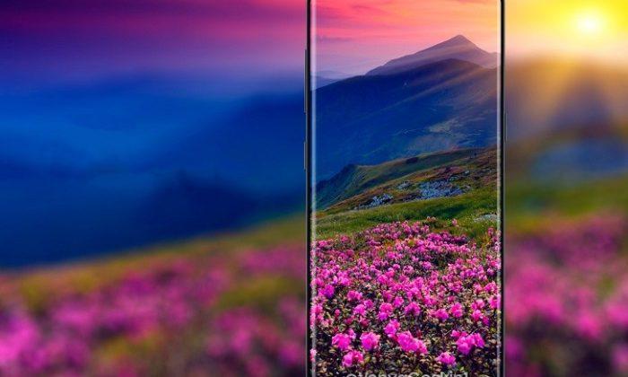 Samsung Galaxy S8 Modelinin Aksesuarları Da Belli Oldu!