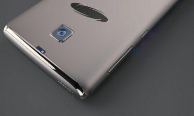 Samsung Galaxy S8 Modelinin Çıkış Tarihi Ertelendi!