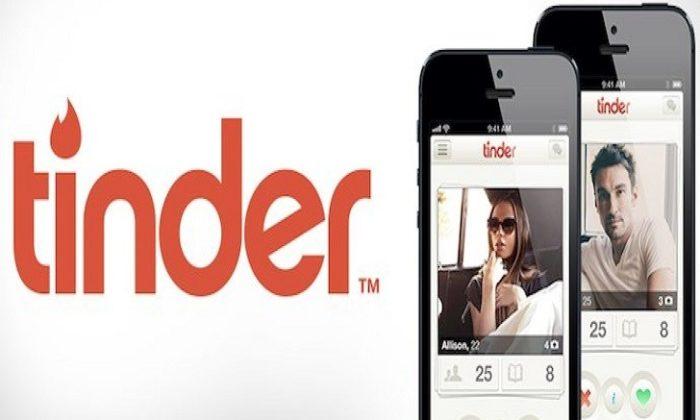 Tinder Uygulaması Web Versiyonu İle Geliyor!