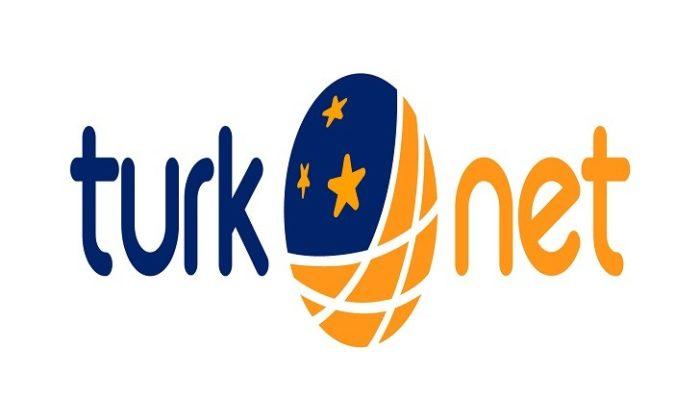 TurkNet Adil Kullanım Kotasını Kaldırdı!