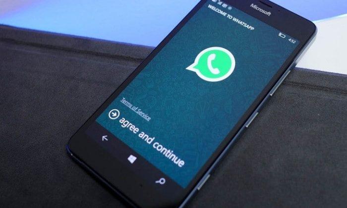 WhatsApp Kullanıcılarına Yeni Özellikler Getirdi!
