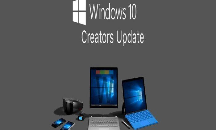 Windows 10 İşletim Sistemine Getirilen Güncellemeden Sonra OneDrive Reklamı Nasıl Kapatılır?