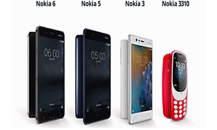 Yeni Çıkacak Nokia Telefonlar İçin Açıklamalar Geldi!