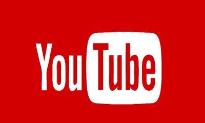 Youtube Reklamlarında Saçma Gelişmeler!