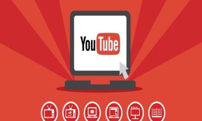 Youtube'den Mükemmel Bir Hamle; Youtube TV Geliyor!