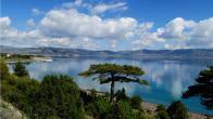 Adana'nın gidilmesi gereken 4 gölü nerededir? Nasıl gidilir? Fotoğrafları