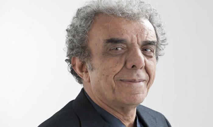 Ali Özgentürk kimdir? Hayatı, Biyografisi, Filmleri ve Ödülleri