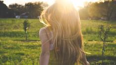 Baharla birlikte intiharlar neden artar? İntiharın bilimsel nedenleri nelerdir?