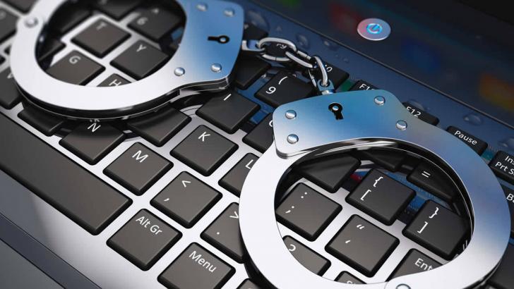 Bilişim Suçu Nedir? Bilişim Suçları Nelerdir? Kanunları ve Cezaları