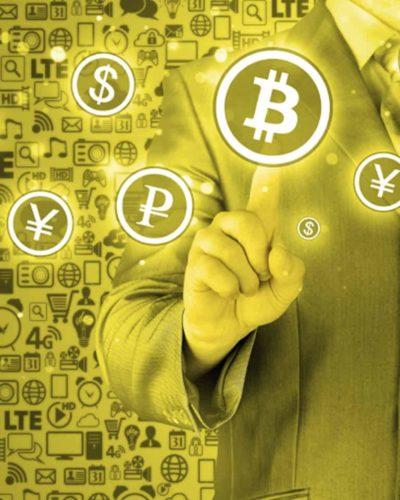 Digital para Bitcoin artık altından daha değerli! Altın onsunun 2 katı