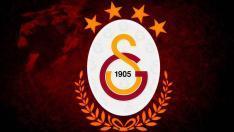 Galatasaraylıların takımdan ayrıldığına en çok üzüldüğü yabancı futbolcu kim?