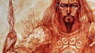 Hun İmparatoru Atilla hakkında söylenenler yalan çıktı!