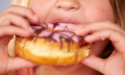 İngiltere gıda üreticilerine şekeri azaltmaları için baskıyı arttırdı!