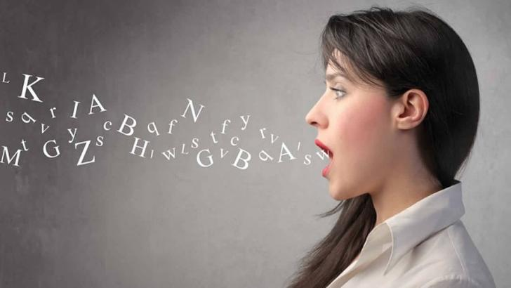 Konuşurken cümle aralarında çok fazla eee dememek için ne yapmalı?