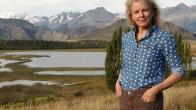 North Face'in sahibi Şili'ye 1 milyon dönüm arazi bağışladı!