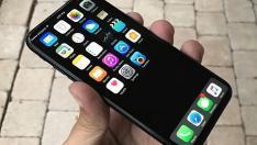10. Yıla Özel iPhone 8 Modelinin Fiyatı Ne Olacak?