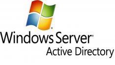 Active Directory Komutları ve Görevleri Nelerdir?