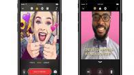 Apple'ın Ücretsiz Video Uygulaması Clips Uygulamasını Yayınladı!
