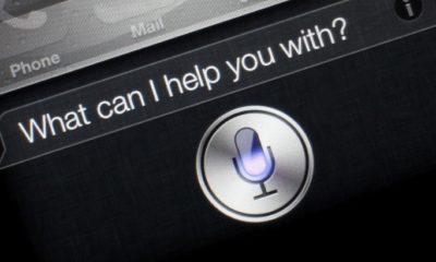 Bundan Böyle Siri'ye WhatsApp Mesajlarınızı Okutmanız Mümkün Olacak!