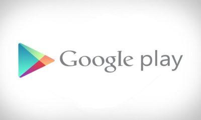 Google Play Store Üzerine Önemli Bir Güncelleme Geldi!