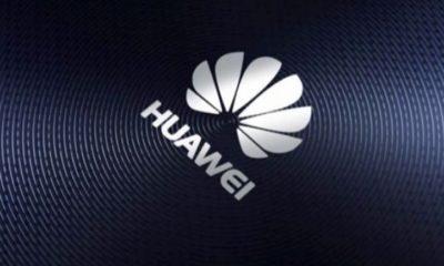 Huawei Firmasından Dört Yeni Tablet Geliyor!