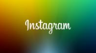 Instagram Çöktü, Dünya Üzerinde Hiçbir Yerden Erişim Yapılamıyor!