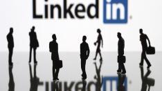 Linkedin, Aktif 500 Milyon Kullanıcı Sayısına Ulaştı!