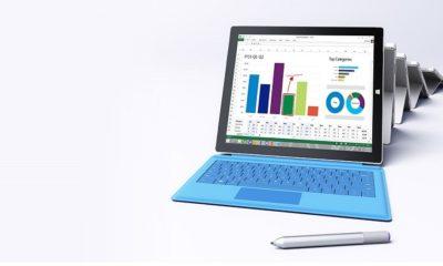 Microsoft'tan ARM ve Qualcomm Destekli Yeni Bilgisayar Geliyor!