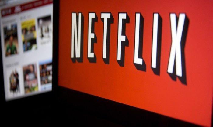 Netflix Kullanımı İçin En İyi Televizyonlar!
